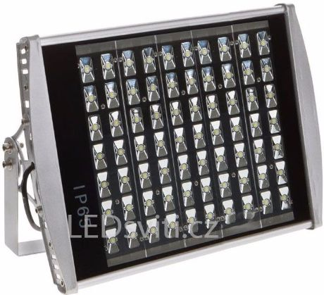 Dimmbare (0-10V) LED Industriebeleuchtung 70W Tageslicht