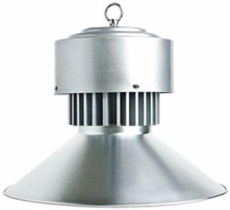 Dimmbare (0-10V) LED Industriebeleuchtung 50W Warmweiß