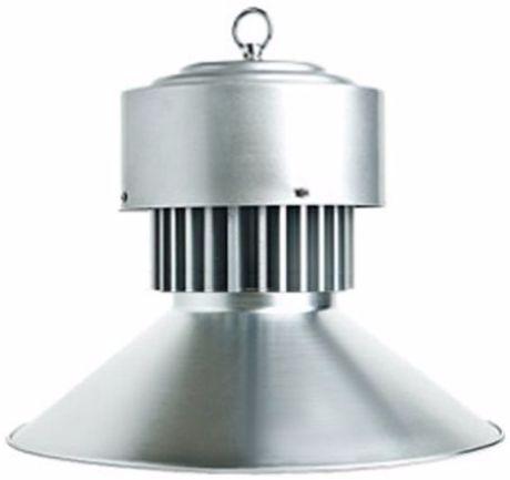 Dimmbare (0-10V) LED Industriebeleuchtung 60W Warmweiß