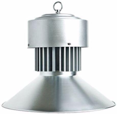 Dimmbare (0-10V) LED Industriebeleuchtung 80W Warmweiß