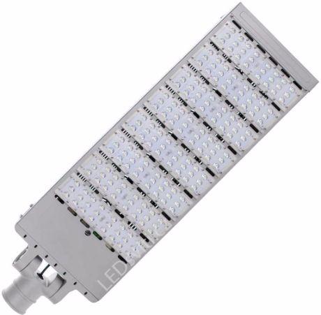 LED Straßenbeleuchtung 240W Warmweiß 192 Power LED