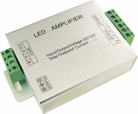 Dreikanal-Verstärker des RGB-Signals 12-24V 288W