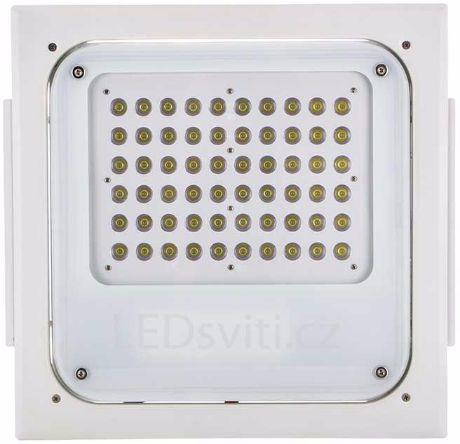LED Leuchte für Tankstelle 60W Tageslicht IP67 TYP B