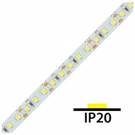 LED Streifen 20W/m  Warmweiß 2700-3200K