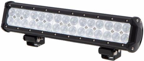 LED Arbeitsscheinwerfer 90W BAR 10-30V