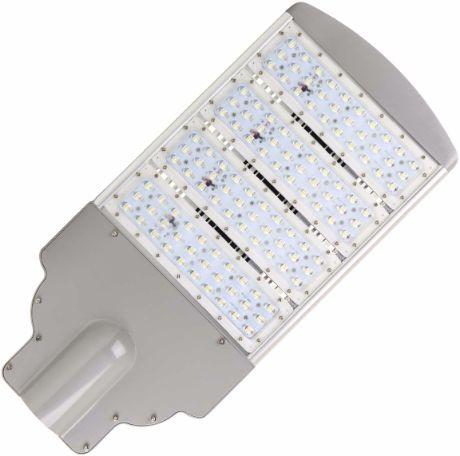 LED Straßenleuchte 120W Warmweiß