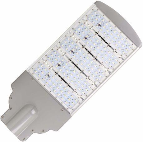 LED Straßenleuchte 150W Warmweiß