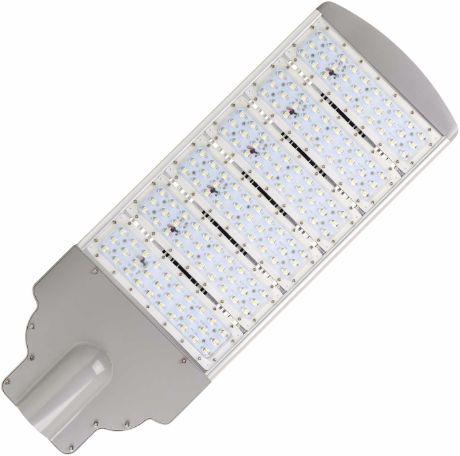 LED Straßenleuchte 180W Warmweiß