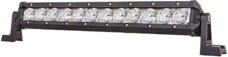 LED Arbeitsscheinwerfer 12x3W BAR 10-30V DC