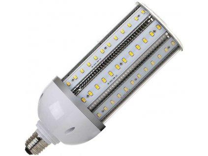 LED Lampe E27 CORN 38W Kaltweiß