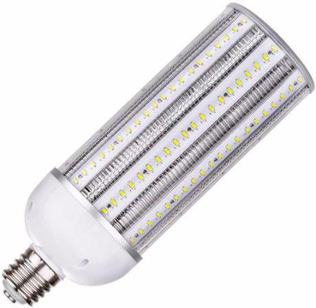 LED Straßenbeleuchtung Lampe E40 58W Kaltweiß