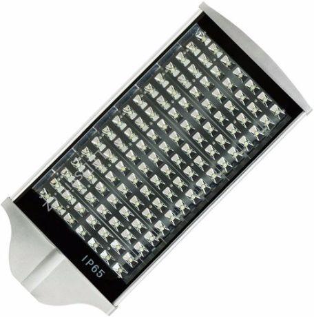 LED Straßenbeleuchtung 112W Warmweiß