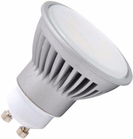 LED Lampe GU10 1W 3SMD Warmweiß