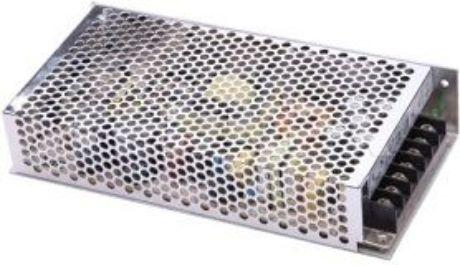Netzteil für LED Premium Line EA 12V 100W