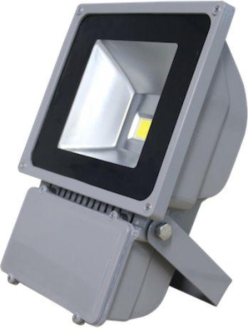 LED Strahler 80W Tageslicht
