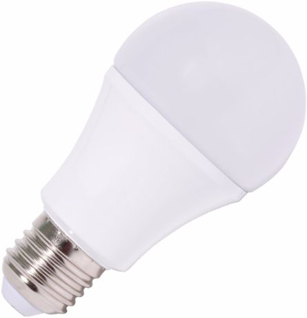 LED Lampe E27 5W Tageslicht