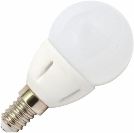 Mini LED Lampe E14 5W Warmweiß