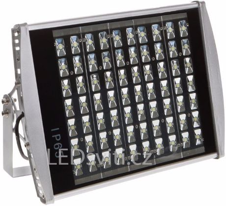 LED Industriebeleuchtung 70W Warmweiß