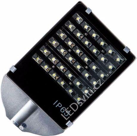 LED Straßenbeleuchtung 30W Tageslicht