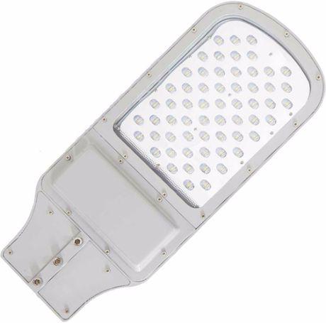 LED Straßenbeleuchtung 60W