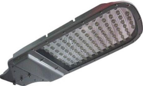 LED Straßenbeleuchtung 120W