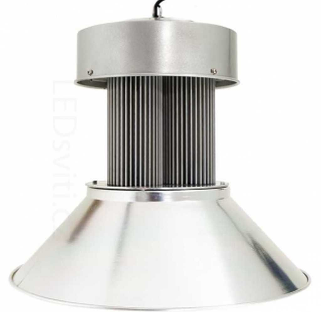 LED Industriebeleuchtung 180W Tageslicht