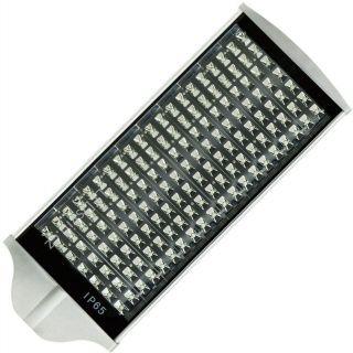 LED Straßenbeleuchtung 140W Tageslicht