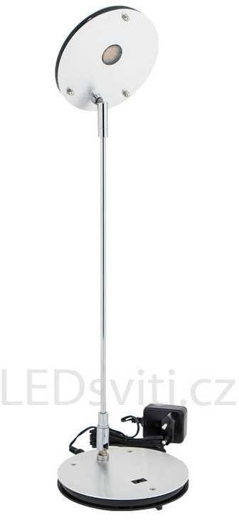 LED Tischlampe 3W