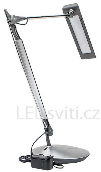 LED Tischlampe verstellbar 12W