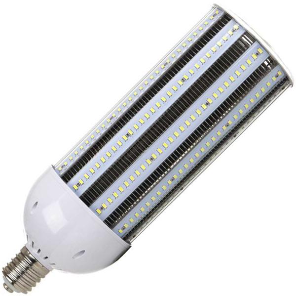 LED Lampe E40 CORN 120W Warmweiß