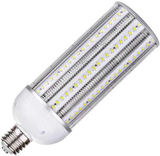 LED Straßenbeleuchtung Lampe E40 58W Warmweiß