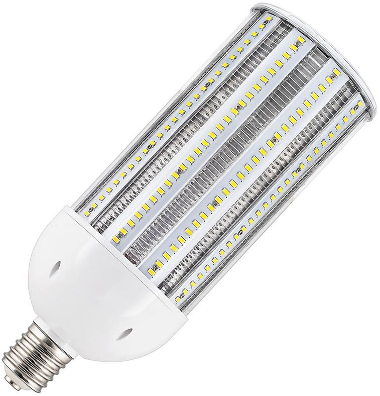 LED Industrielampe E40 100W Warmweiß