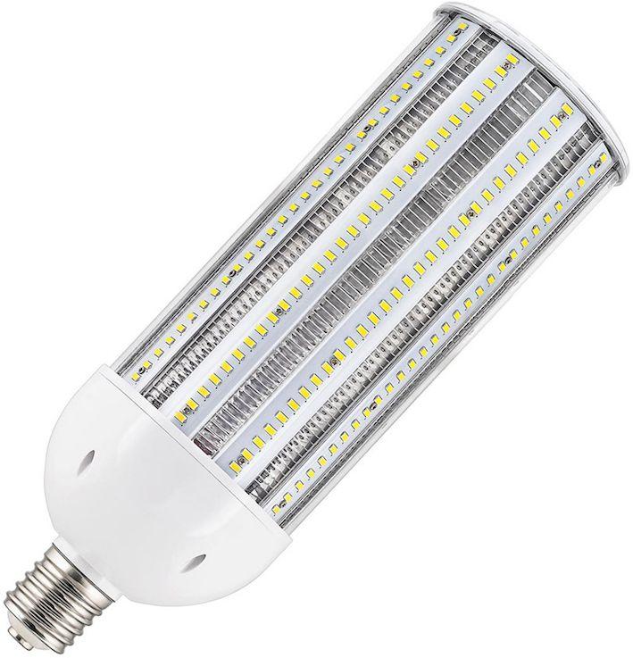 LED Industrielampe E40 120W Kaltweiß