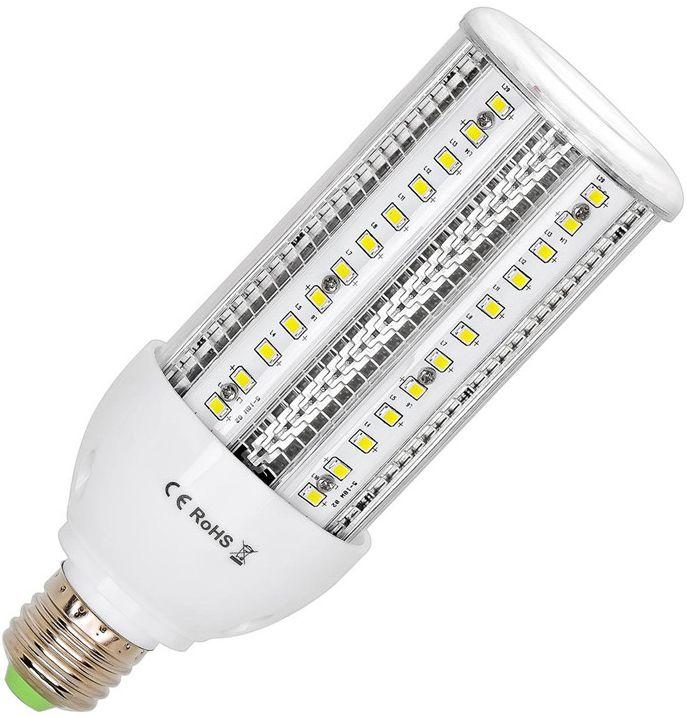 LED Industrielampe E27 38W Kaltweiß