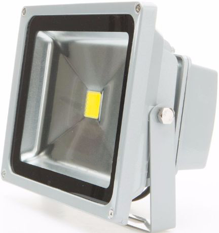 LED Strahler 30W Tageslicht