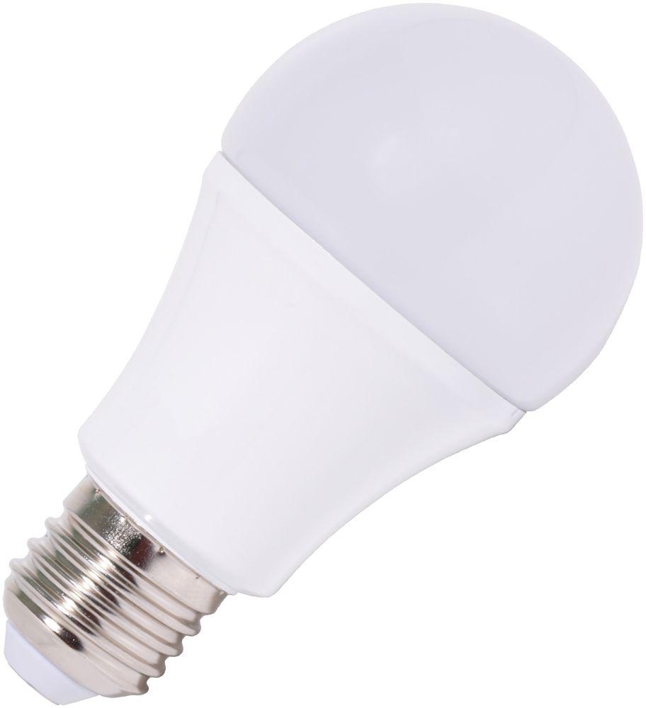 Led lampe e27 15w tageslicht gute - Lampe led e27 ...