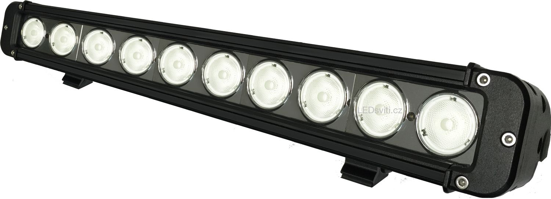 LED Arbeitsscheinwerfer 100W BAR 10-30V