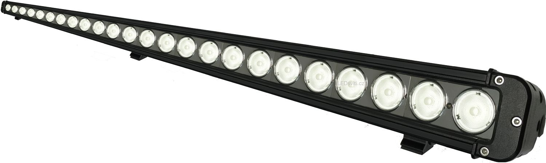 LED Arbeitsscheinwerfer 240W BAR 10-30V