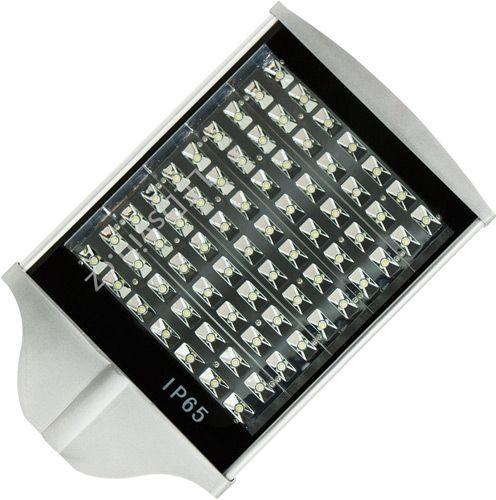 LED Straßenbeleuchtung 70W Tageslicht