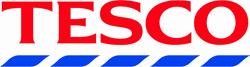 Tesco stores ČR a.s.