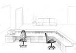 Kancelárie, konferenčné miesta