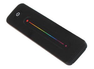 Dálkový ovladač dimLED RGB 069235