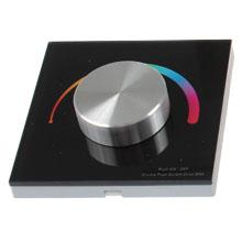 Nástěnný LED stmívač 069207