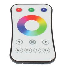 Jednokanálový dimLED ovladač RGB 069201