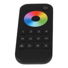 Čtyřkanálový ovladač dimLED RGBW 069205