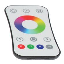 Jednokanálový ovladač dimLED RGBW 069203