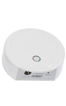 Wifi ovladač dimLED 069381