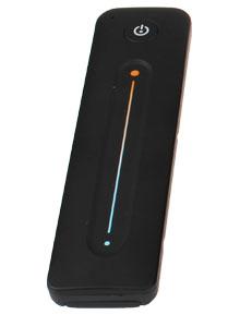 Jednokanálový ovladač dimLED CCT 069136