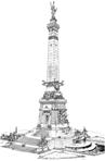 Architektonické a pamiatkové