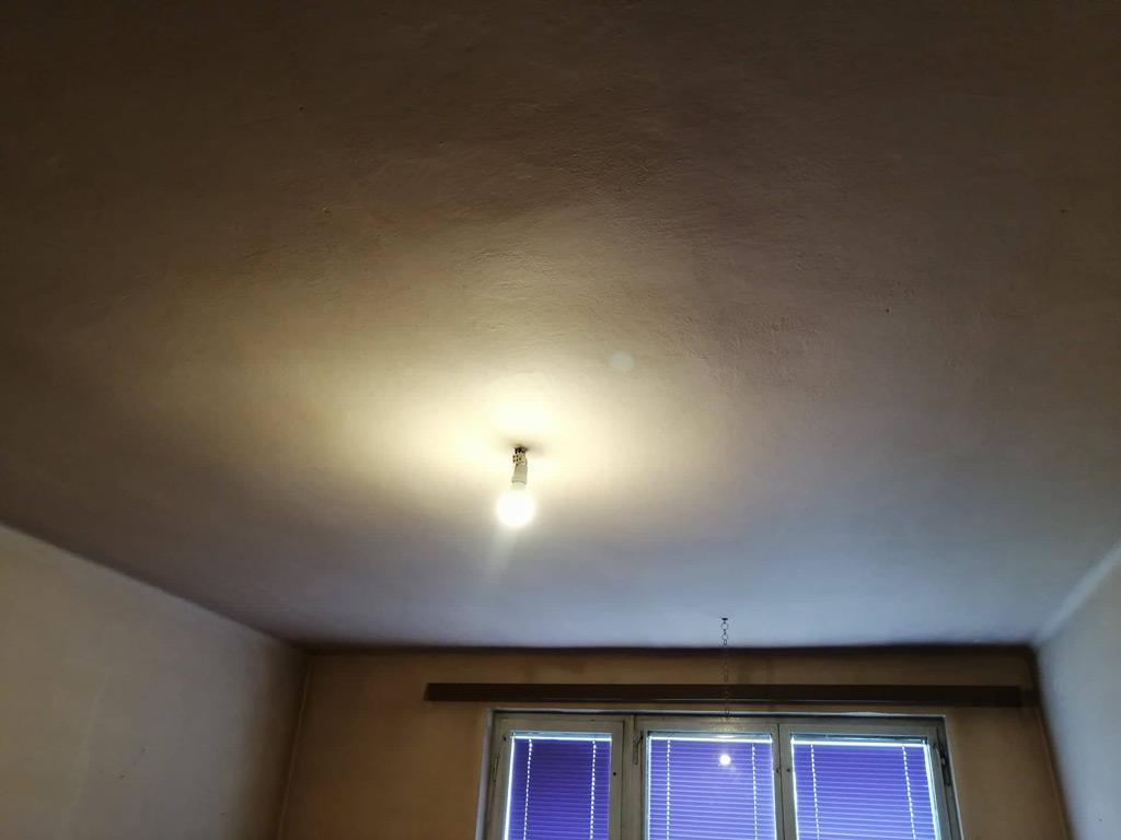 LED OSVĚTLENÍ BYTOVKY - KNĚŽICE 4